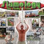 Slamology 2004
