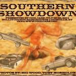Southern Showdown 2004
