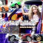 Spring Bling 2003