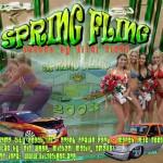 Spring Fling 2003