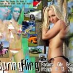 Spring Fling 2005