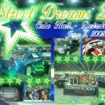 Street Dreams 2