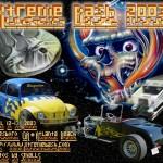 Xtreme Bash 2003
