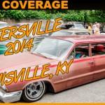 Beatersville 2014