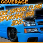 Flat Out Spring Fling 2015