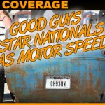 Good Guys 22nd Lone Star Nationals