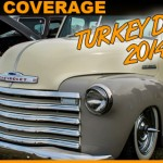 Turkey Drag 2014
