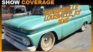 Beatersville 2015