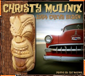1954-chevy-sedan-christy-mulinix