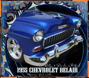 1955-chevrolet-bel-air-bobby-brenda-whiteford