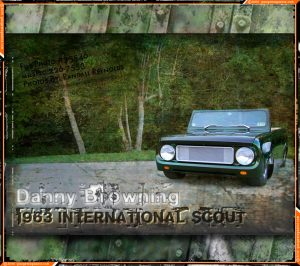 1963-international-scout-danny-browning