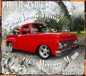 1965-mercury-m-100-scott-young