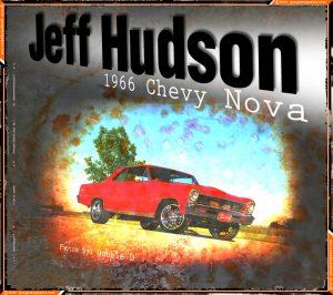 1966-chevy-nova-jeff-hudson
