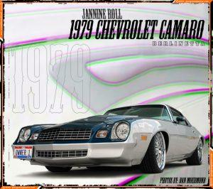 1979-chevrolet-camaro-jannine-roll