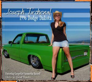1996-dodge-dakota-joseph-trichenal