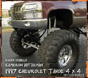1997-Chevrolet-Tahoe-4x4-Cameron-Hitzeman