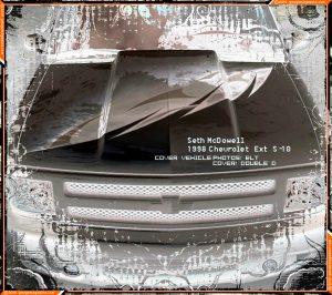 1998-chevrolet-ext-s-10-seth-mcdowell