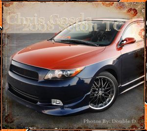 2008-scion-tc-chris-gosda