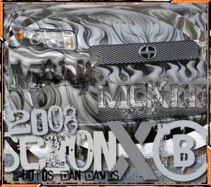 2008-scion-xb-mark-mckee