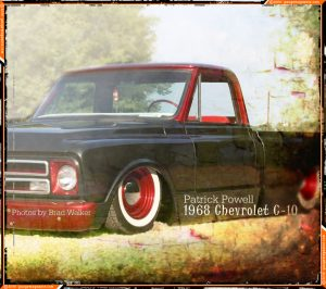 chevy-c-10-patrick-powell