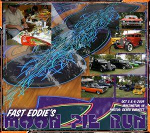fast-eddies-huntington-in-2009