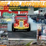 Good Guys 21st Hot Rod Nationals