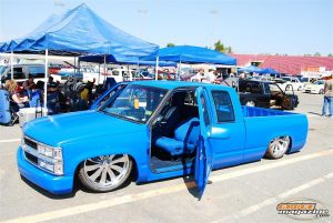 13th Annual Scr8pfest