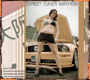 street-tuner-CO-2009