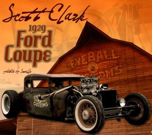 1920-ford-coupe-cott-clark