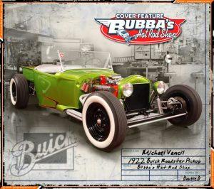 1922-buick-roadster-pickup-michael-vancil