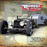 1926 Ford Model T Custom