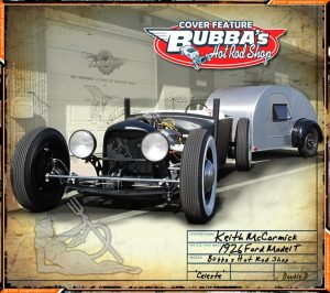 1926-ford-model-t-keith-mccormick