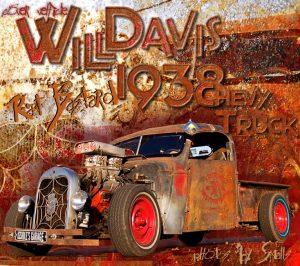 1938-chevy-truck-will-davis
