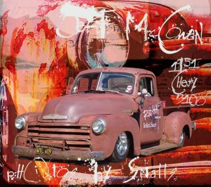 1951-chevy-3100-jeff-mccowan