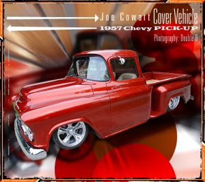 1957-chevy-pickup-joe-cowart