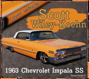 1963-chevy-impala-ss-scott-kooehn