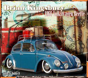 1966-vw-beetle-brian-kingsbury