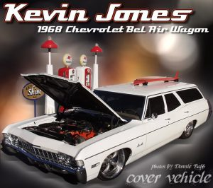 1968-chevrolet-bel-air-wagon-kevin-jones