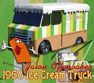 1968-ice-cream-truck-jason-offenbaker
