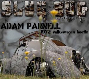 1972-volkswagon-beetle-adam-parnell