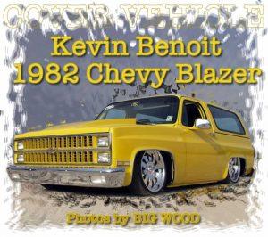 1982-chevy-blazer-kevin-benoit