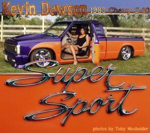 1983-chevy-s-10-kevin-dawson