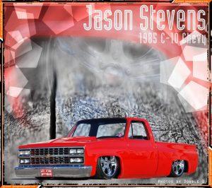 1985-chevy-c-10-jason-stevens