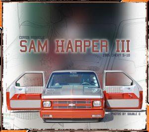 1985-chevy-s-10-sam-harper-III