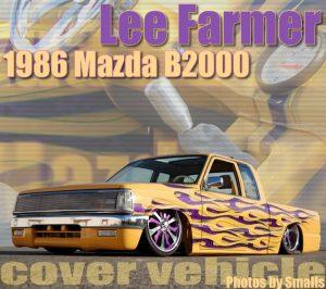 1986-mazda-b2000-lee-farmer