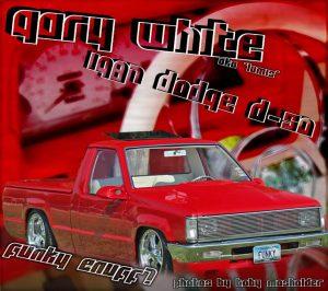 1987-dodge-d-50-gary-white