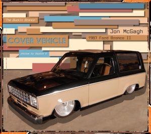 1987-ford-bronco-II-jon-mcGagh
