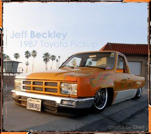 1987-toyota-pickup-jeff-beckley