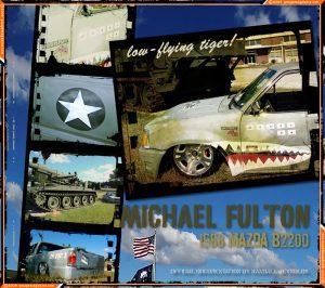 1988-mazda-b2200-michael-fulton