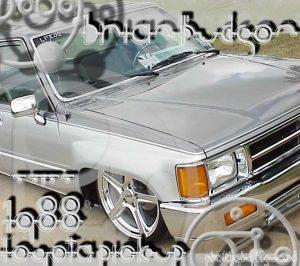 1988-toyota-pickup-brian-hudson